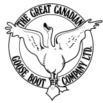 The Great Canadian Goose Boot Company Ltd.
